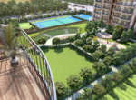 ATS Nobility - Greater Noida West